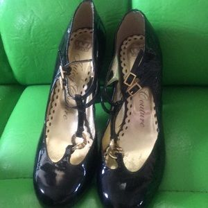 Juicy Couture Shoes